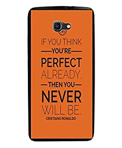 Techno Gadgets Back Cover for LG G Pro Lite