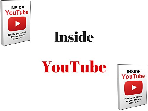 Inside YouTube - Season 1