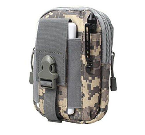 coupe-dsac-exterieur-edc-gadget-utilitaire-ceinture-taille-sac-tactique-molle-etui-avec-support-pour