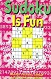 img - for Sudoku is Fun book / textbook / text book
