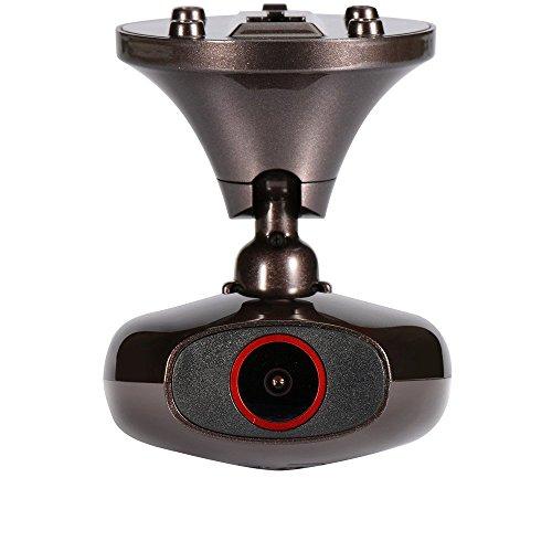 boblov m6 plus hd 1440p wifi cam ra de voiture cam ra embarqu e dashcam enregistreurs de. Black Bedroom Furniture Sets. Home Design Ideas