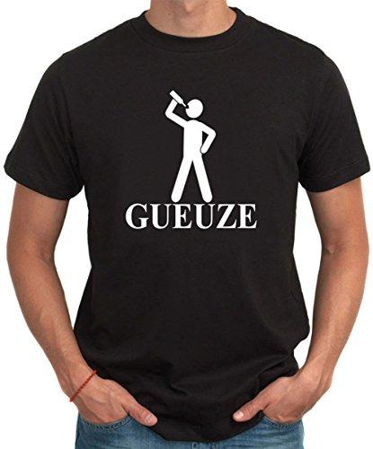 maglietta-gueuze