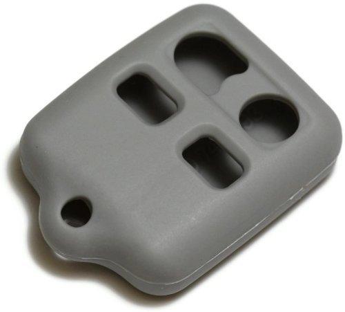 dantegts-gray-silicone-portachiavi-cover-smart-per-marsupio-remote-protezione-catena-portachiavi-com