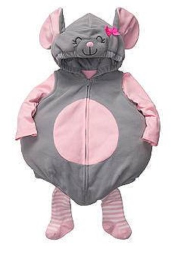 Carters Baby Costumes front-1074614