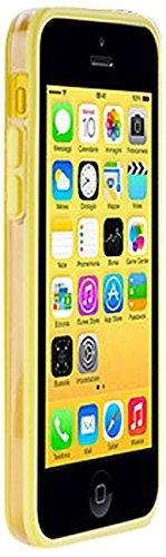 Apple-iPhone-5c-Smartphone-dbloqu-4G-Ecran-4-pouces-8-Go-iOS-7