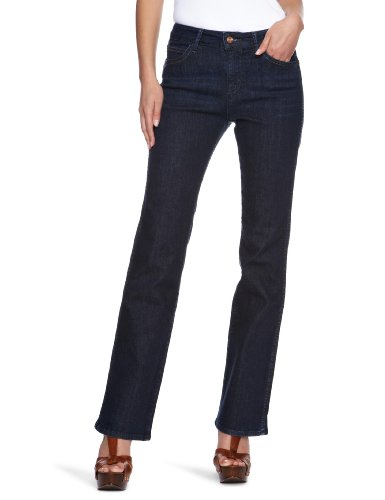 Wrangler Tina Boot Cut Women's Jeans Nearly New