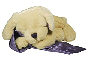 Cloud b Lavender Lab with Scented Lavender Sleep Aid