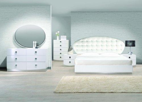 Bedroom Dressers On Sale front-1077474
