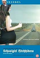 Schoolgirl Hitchhikers [DVD]
