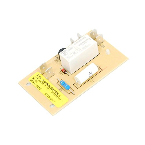 Get Cheap Hoover Candy Tumble Dryer Pcb Relay Pn 91201247 Best