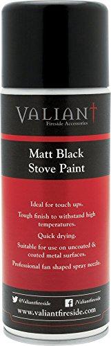 valiant-fir170-stove-paint-matt-black