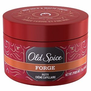 old-spice-forge-putty-88-g