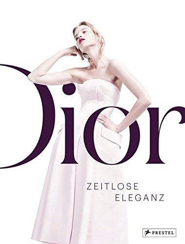 dior-zeitlose-eleganz