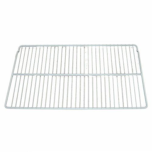 general electric wr71x10378 refrigerator wire shelf. Black Bedroom Furniture Sets. Home Design Ideas
