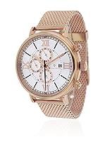 Christian Van Sant Reloj Cv1122 Somptuese Oro Rosa 42  mm
