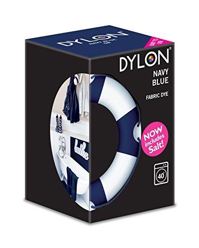dylon-machine-dye-powder-navy-blue