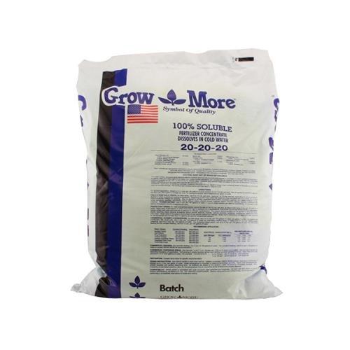 grow-more-5010-all-purpose-fertilizer-20-20-20-25-pound