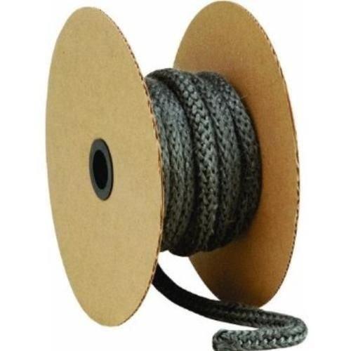 omcontm-rutland-grapho-glas-722-fiberglass-stove-gasket-3-8-x-132-rop