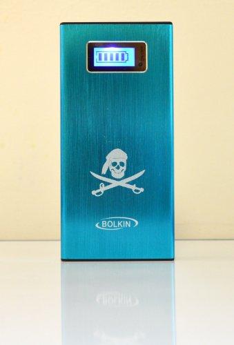 ®Bolkin S-103 16800mah High Capacity Portable