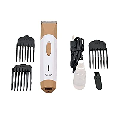 Apes Club AC103 Trimmers