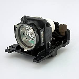 Projector Lamp DT00841 for HITACHI CP-X200/CP-X205/CP-X30/CP-X300/CP-X305/CP-X308/CP-X32/CP-X400/CP-X417/ED-X30/ ED-X32/HCP-800X/HCP-80X/HCP-880X/CP-X245 from CTLAMP