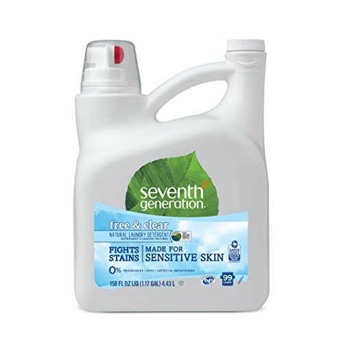 seventh-generation-natural-2x-concentrated-liquid-laundry-detergent-natural-free-clear-150-oz