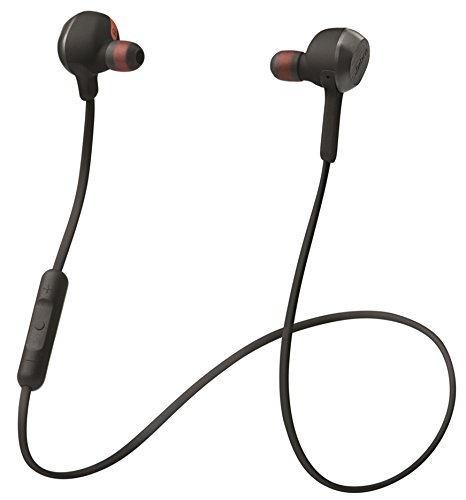 jabra-rox-wireless-manos-libres-bluetooth-para-movil-negro