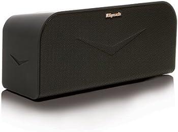 Klipsch KMC1 Portable Bluetooth Speaker