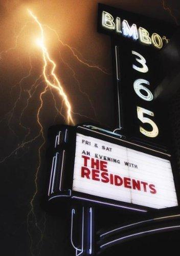 residents-talking-light-bimbos