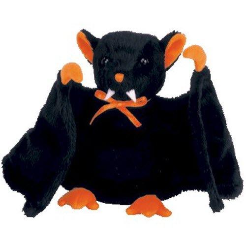 Ty Beanie Babies BAT-e - Bat (Ty Store Exclusive) - 1
