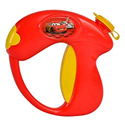 Simba Disney Watergun, Red