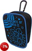 Prince carabiner Multi Pouch Seigaku of new tennis (japan import)