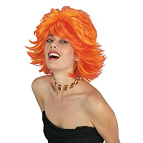 Dress Up Like Your Favorite Designer For Halloween!
