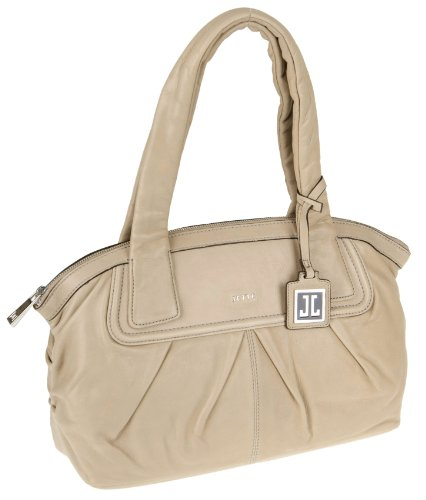 Jette Joop Papua Shoulder Bag