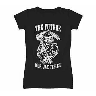 Charlie Hunnam Shirts