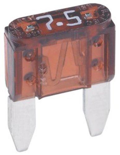 8 Qty. Hikari Jd120V-50W/E11 Jd7208 Halogen Lamp Bulb