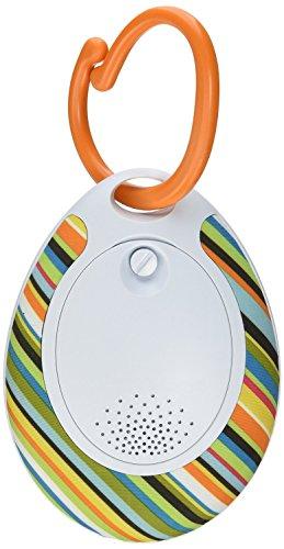 homedics noise machine baby