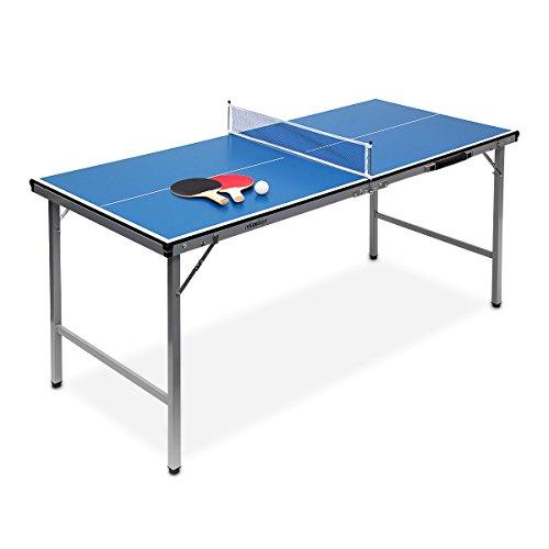 relaxdays-table-de-ping-pong-midi-jardin-portable-tennis-de-table-interieur-ou-exterieur-facile-a-tr