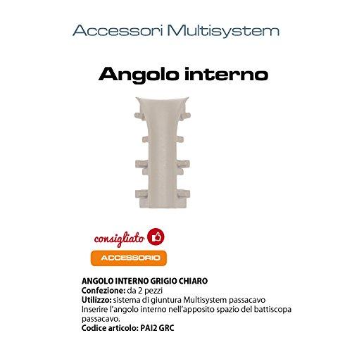 accessori-multisystem-angolo-interno-grigio-chiaro