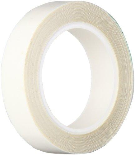 TapeCase 423-5 UHMW Tape 1/2