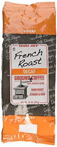 trader-joes-french-roast-decaf-ground-coffee-14oz