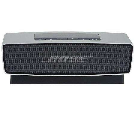Bose Soundlink Mini Bluetooth Mobile Speaker