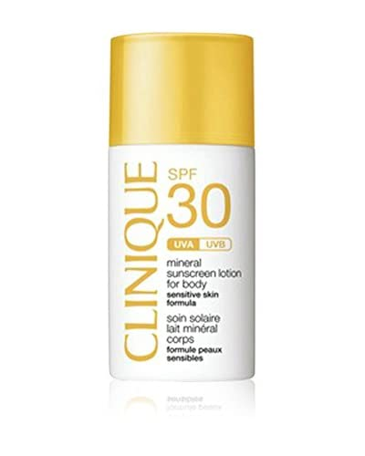 Clinique Crema Protectora Solar SPF 30 125 ml