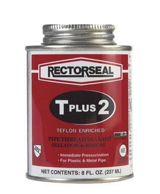 rectorseal-pipe-thread-sealant