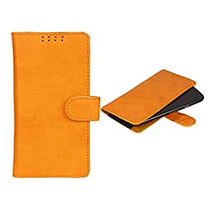 D.rD Pouch For LG Optimus L3 (E400)::D.rD Pouch For LG Optimus L3 Dual (E405)