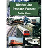 District Line Past and Present - DVD - J & K Video