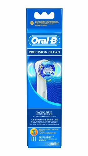 oral-b-precision-clean-testine-di-ricambio-per-spazzolino-elettrico-3-pezzi