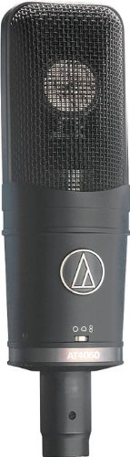 Audio Technica AT4050 Condenser Mic