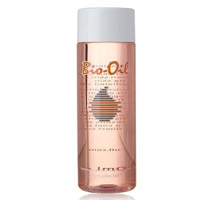 Bio-Oil - 4.2 Ounce
