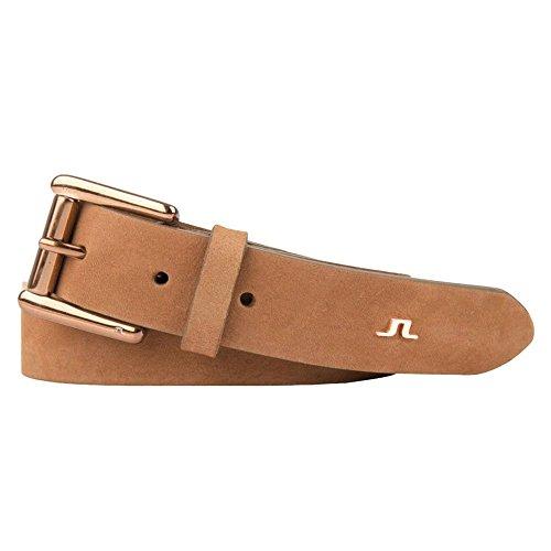 jlindeberg-shaper-brushed-leather-belt-2015-closeout-beige-34